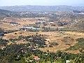 Harmony Grove - panoramio (1).jpg