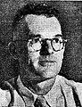 """Harold """"Hal"""" Missingham, 1947.JPG"""
