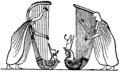Harp2.png