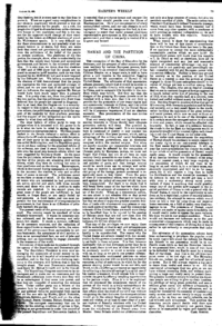 Harper's Weekly Editorials by Carl Schurz - 1898-01-22 - Hawaii and the Partition of China.PNG