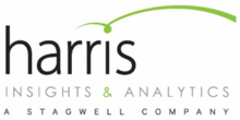 Harris Insights & Analytics.png
