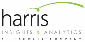 Harris Insights & Analytics - Image: Harris Insights & Analytics