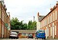 Harrow Street, Belfast (1) - geograph.org.uk - 1359038.jpg