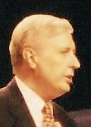 1996 Libertarian National Convention - Nominees   Browne and Jorgensen