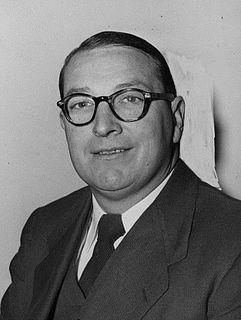 Harry Lake New Zealand politician