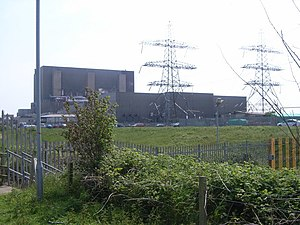 Hartlepool Power Station - geograph.org.uk - 832048.jpg