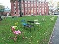 Harvard University,. November, 2019. pic.g12 Cambridge, Massachusetts.jpg