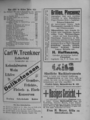 Harz-Berg-Kalender 1921 046.png
