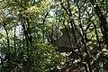 Harz Stecklenberg Wanderung Stecklenburg - Lauenburg Oberburg - panoramio.jpg