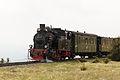 Harzquerbahn 17.5.2014 (15227197875).jpg