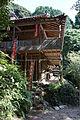 Hasedera Kurayoshi13n4592.jpg