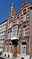 Hasselt - Woning Lombaardstraat 17.jpg