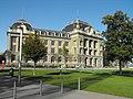 Hauptgebäude der Universität Bern.jpg