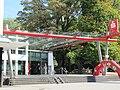 Hauptgeschäftsstelle der Sparkasse HRV in Velbert 03.jpg