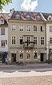 Hauptstrasse 29 in Bensheim.jpg