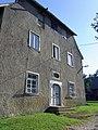 Hausen am Tann - Oberhausen153855.jpg