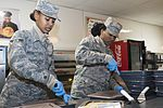Have kitchen, will travel, GA Air Guard supports 58th Presidential Inauguration 170118-Z-XI378-005.jpg