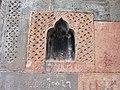 Havuts Tar Monastery (tracery) (102).jpg