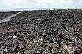 Hawaii Cape Kumukahi lava flow.jpg