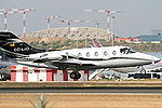 Hawker 400XP EC-LIO (14291043126).jpg