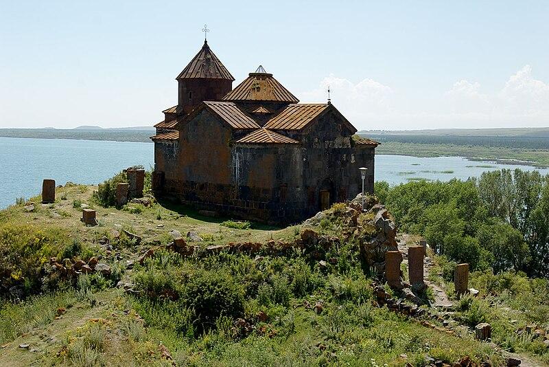 File:Hayravank Monastery.jpg