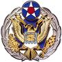 Quartel-general da Força Aérea dos Estados Unidos.png