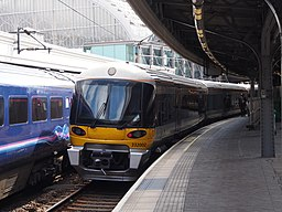 Heathrow Express (11371218765)