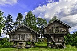 Heddal og Notodden Museumslag-1.jpg