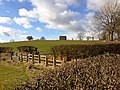 Heights Barn from Knot Lane - panoramio.jpg