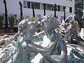 Heilbronn-theaterbrunnen-detail4.JPG