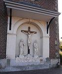 Heilig Kruisbeeld - Kerk Dikkelvenne.jpg