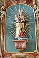 Heilige Gottesmutter mit Jesuskind in St. Gallus (Bregenz 2020) (16b).JPG