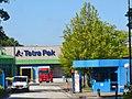 Heiligensee - Tetra Pak - geo.hlipp.de - 41546.jpg