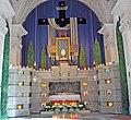 Heiliges Grab Fulpmes b.JPG
