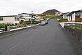 Heimaey street and volcano.jpg