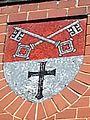 Heimatmus STD CoA Bremen-Verden.jpg