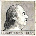 HeinrichValentinBecker.jpg