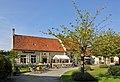 Heist Boerenhof R01.jpg