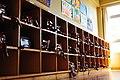 Heiwa elementary school 13.jpg