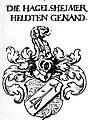 Held genannt Hagelsheimer-Wappen.jpg