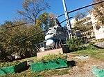 Helicopter in Vladivostok 2.jpg