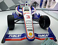 Helio Castroneves Dallara DW12.jpg