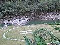 Helipad - Inkaterra Machu Picchu Pueblo Hotel and Nature Reserve - Aguas Calientes, Peru (4875676753).jpg