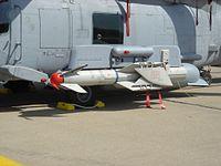 Hellenic Navy S-70B-6 Aegean Hawk (3).JPG