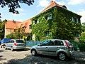 Hellerau, Kurzer Weg 1-7.jpg