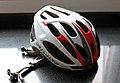 Helmet bike.jpg