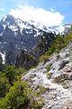 Helmos mountain.jpg