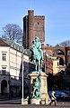 Helsingborg 2011-01-30 (5553872230).jpg