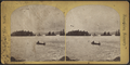 Hen and Chicken Islands, from Robert N. Dennis collection of stereoscopic views.png
