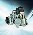 Hengst Automotive Fluidmanagementmodul.jpg